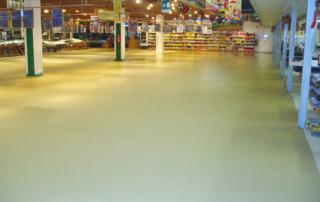 pavimenti-in-resina-epossidica-autolivellante-(5)