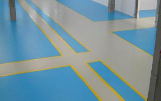 assopav segnaletica pavimentazione industriale