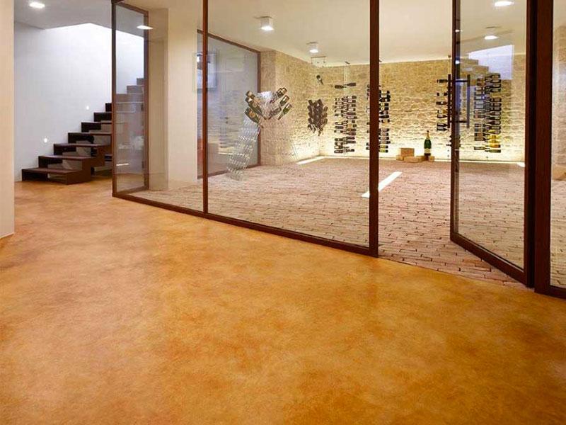 pavimento-indoor-acidificato
