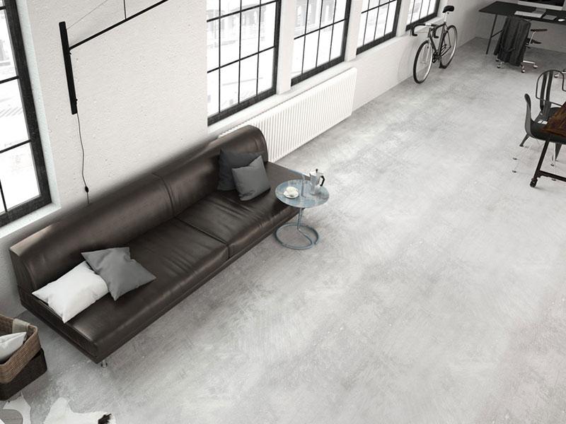 pavimento-indoor-architop