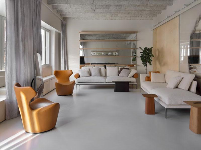 pavimento-indoor-spatolato