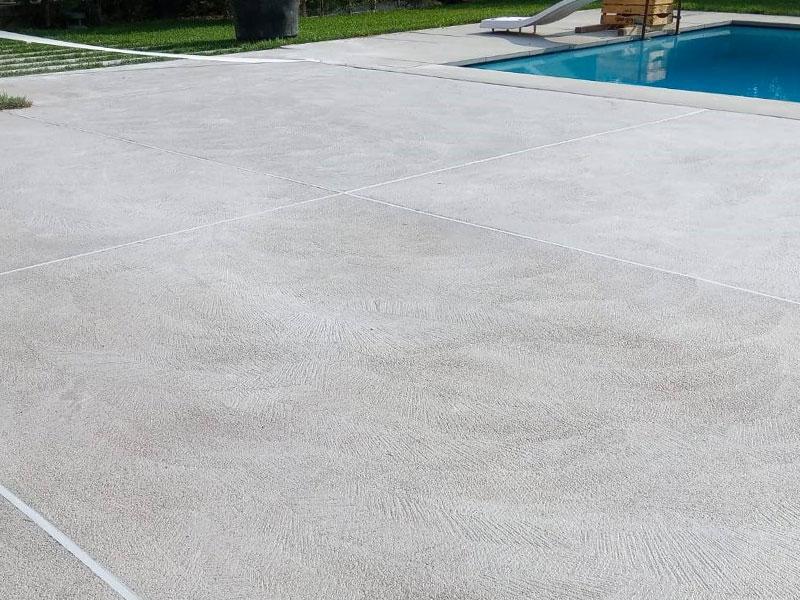 pavimento-outdoor-rasico