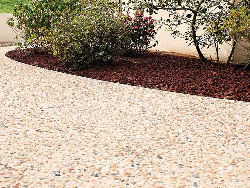 pavimento-outdoor-sassolavato