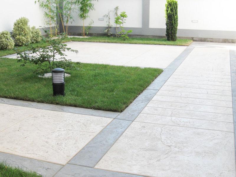pavimento-outdoor-stampato
