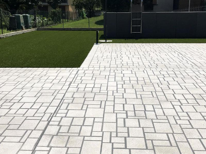 pavimento-outdoor-stenciltop