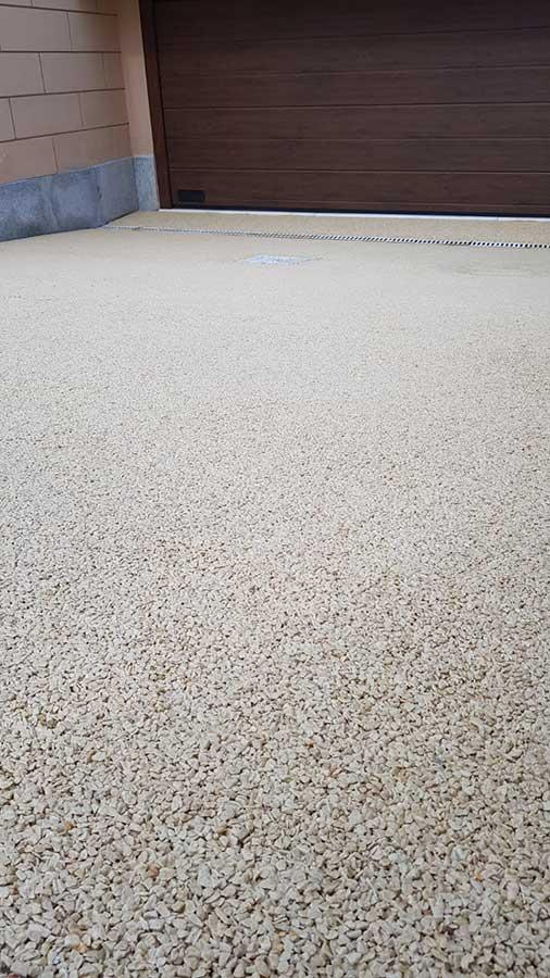 Assopav-rampa-sasso-drenante-pavimento-esterno-bergamo-milano