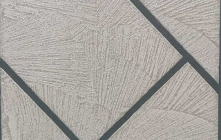 assopav-rasico-pavimento-esterno-resina-cemento-bergamo-milano