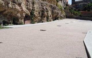 assopav-sasso-drenante-pavimento-esterno-bergamo-milano