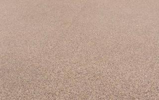 pavimento in sasso drenante