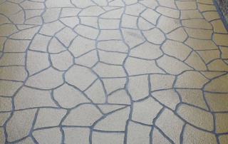 pavimento stenciltop