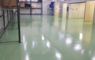 pavimento-rivestimento-verniciatura-Assopav-Bergamo-Milano6